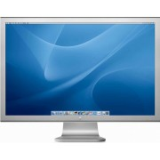 "Монитор Apple Thunderbolt Display 27"" (MC914)"