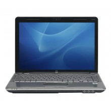Ноутбук HP ENVY TouchSmart 15-j000 (AMD)