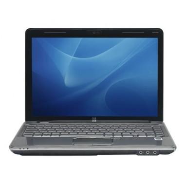 Ноутбук HP ENVY TouchSmart 15-j000 (AMD)