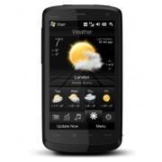 Смартфон HTC Windows Phone 8X