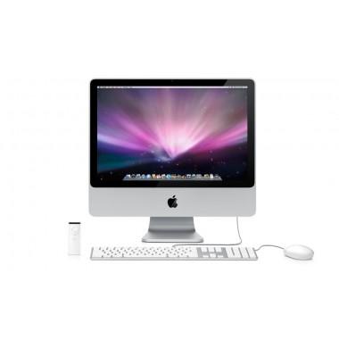 Моноблок Apple iMac 21.5'' (ME087C116GRU/A)