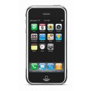 Смартфон Apple iPhone 6 Plus (16Gb)