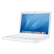 Ноутбук Apple MacBook 512GB (2015 год)