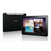 Планшет Samsung Galaxy Tab 10.1 Miix 3-830 32Gb Black