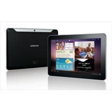 Планшет Samsung Galaxy Tab 10.1 Miix 3-830 32Gb Black