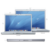 Ноутбук Apple MacBook Pro 15'' Retina (MC975ZH/A)