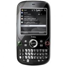 Смартфон Samsung Galaxy S6 edge (32GB) (G925)