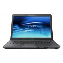 Ноутбук Sony VAIO Tap 11 SVT1122X9RW